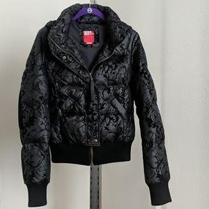 Miss Sixty jacket